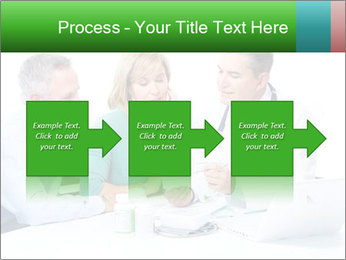 0000083964 PowerPoint Template - Slide 88