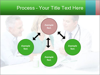 0000083964 PowerPoint Template - Slide 91