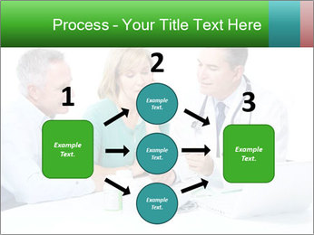 0000083964 PowerPoint Templates - Slide 92