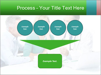 0000083964 PowerPoint Template - Slide 93
