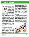0000083964 Word Template - Page 3