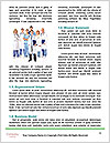 0000083964 Word Templates - Page 4