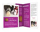 0000083965 Brochure Template