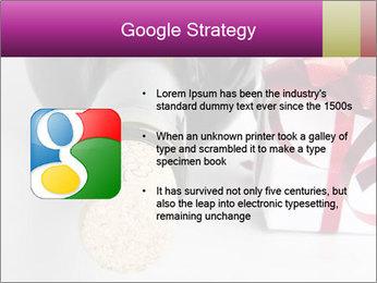 0000083965 PowerPoint Templates - Slide 10