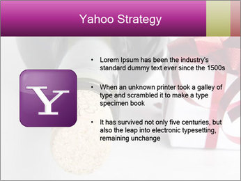 0000083965 PowerPoint Templates - Slide 11