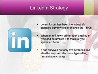 0000083965 PowerPoint Templates - Slide 12