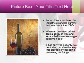 0000083965 PowerPoint Template - Slide 13