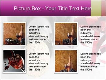 0000083965 PowerPoint Templates - Slide 14