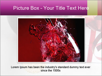 0000083965 PowerPoint Templates - Slide 16
