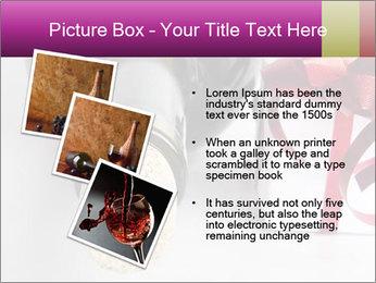 0000083965 PowerPoint Templates - Slide 17