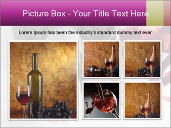0000083965 PowerPoint Template - Slide 19