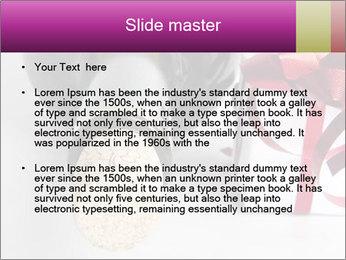 0000083965 PowerPoint Template - Slide 2