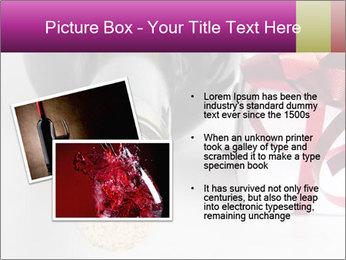 0000083965 PowerPoint Templates - Slide 20