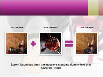 0000083965 PowerPoint Template - Slide 22