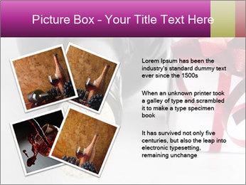 0000083965 PowerPoint Templates - Slide 23