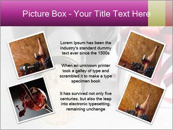 0000083965 PowerPoint Templates - Slide 24