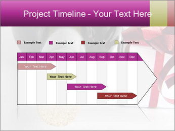 0000083965 PowerPoint Templates - Slide 25