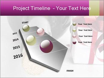 0000083965 PowerPoint Templates - Slide 26