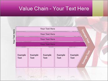 0000083965 PowerPoint Templates - Slide 27