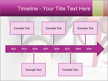 0000083965 PowerPoint Templates - Slide 28