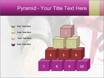 0000083965 PowerPoint Templates - Slide 31