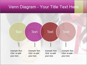 0000083965 PowerPoint Templates - Slide 32