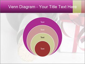 0000083965 PowerPoint Template - Slide 34