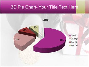 0000083965 PowerPoint Templates - Slide 35