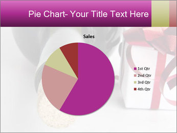 0000083965 PowerPoint Templates - Slide 36