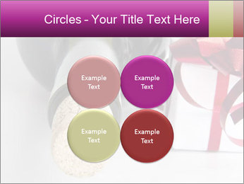 0000083965 PowerPoint Templates - Slide 38