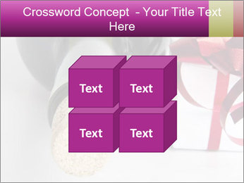 0000083965 PowerPoint Templates - Slide 39