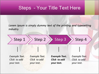 0000083965 PowerPoint Template - Slide 4