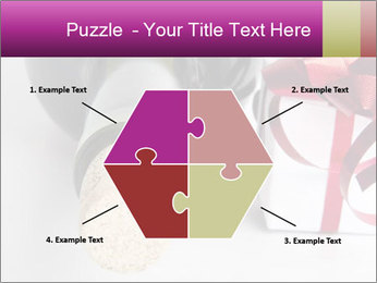 0000083965 PowerPoint Template - Slide 40