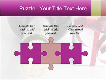 0000083965 PowerPoint Template - Slide 42