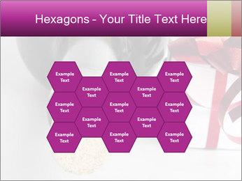 0000083965 PowerPoint Templates - Slide 44