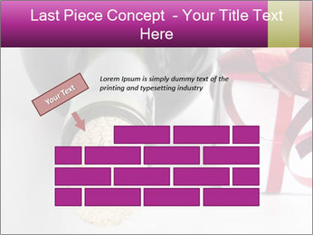 0000083965 PowerPoint Templates - Slide 46