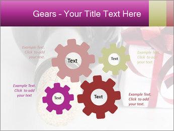 0000083965 PowerPoint Templates - Slide 47