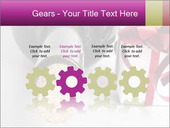0000083965 PowerPoint Templates - Slide 48