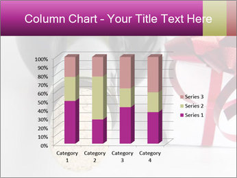 0000083965 PowerPoint Template - Slide 50