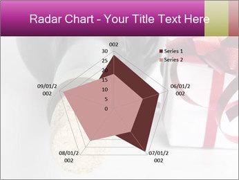 0000083965 PowerPoint Template - Slide 51