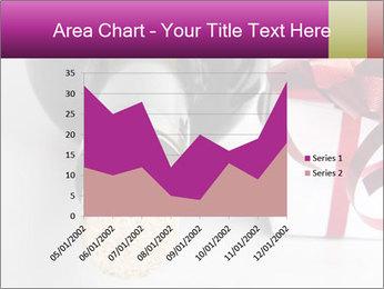 0000083965 PowerPoint Template - Slide 53