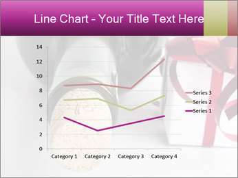0000083965 PowerPoint Template - Slide 54