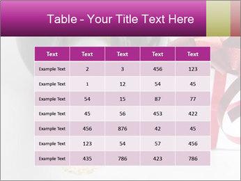 0000083965 PowerPoint Template - Slide 55