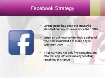 0000083965 PowerPoint Template - Slide 6