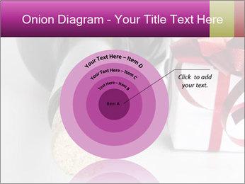 0000083965 PowerPoint Template - Slide 61