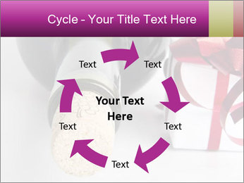 0000083965 PowerPoint Templates - Slide 62