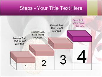0000083965 PowerPoint Templates - Slide 64