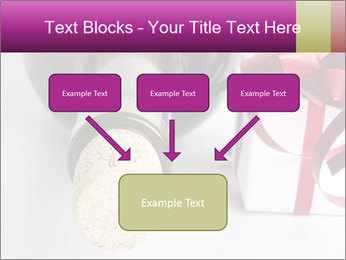 0000083965 PowerPoint Templates - Slide 70
