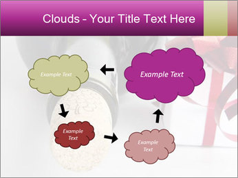0000083965 PowerPoint Templates - Slide 72