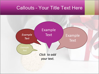 0000083965 PowerPoint Template - Slide 73